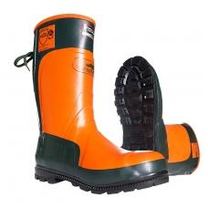 Guminiai batai Forester 3000