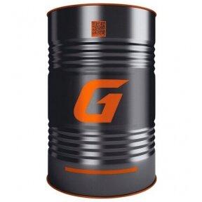 Hydraulic grease HVLP46, 205 L