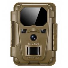 Kamera MINOX DTC 600