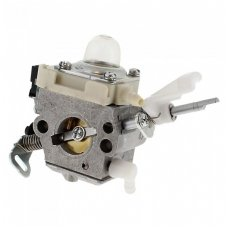 Karbiuratorius Stihl FS460C (seno modelio)