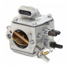 Karbiuratorius Stihl MS290 Walbro HD-19D