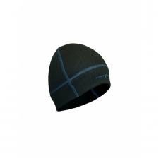 Kepurė 'ThermoWave' VISI