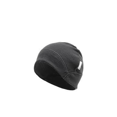 Kepurė 'ThermoWave' VISI 2