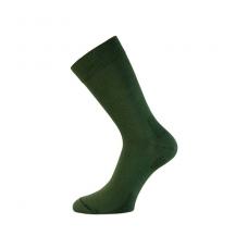 Kojinės Lasting LFS