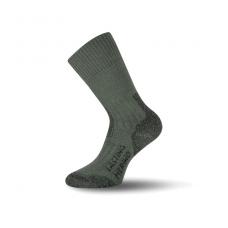 Kojinės Lasting TXC