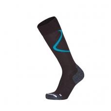 Kojinės Zajo Primaloft Ski Socks