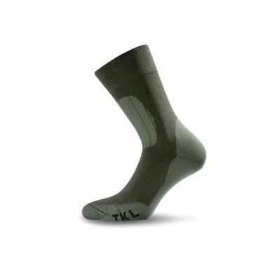 Kojinės Lasting TKL