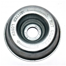Lėkštelė darbinė STIHL FS160-550