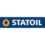 manufacturer-10 statoil logo rgb-1