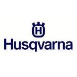 manufacturer-15 husqvarna-1
