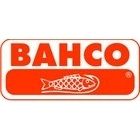 manufacturer-1 bahco 004-1-1