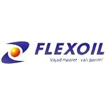 manufacturer-20 flexoil-1