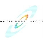 manufacturer-24 motip dupli group-1