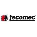 manufacturer-28 tecomec logo 001-1