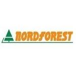manufacturer-31 nordforest logo-1
