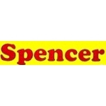 manufacturer-31 spencer-1