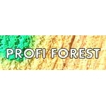 manufacturer-33 profiforest-1