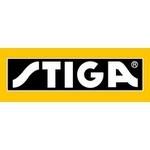 manufacturer-36 stiga logo-1