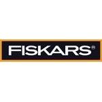manufacturer-7 fiskars-1