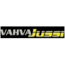 manufacturer-16 vahvajussi logo-1