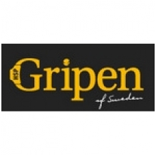 manufacturer-18 hsp gripen logo-1