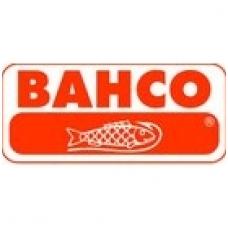manufacturer-1 bahco 004-1-1