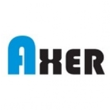 manufacturer-2 axer logo bild-1
