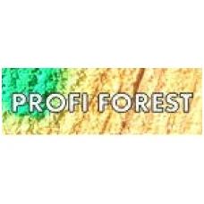 manufacturer-33 profiforest-1
