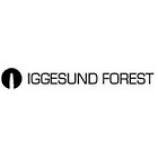 manufacturer-3 iggesund1-1
