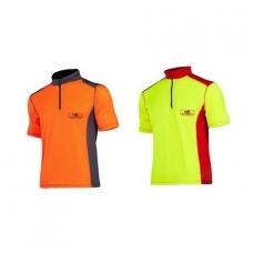 Marškinėliai SIP Protection 397A