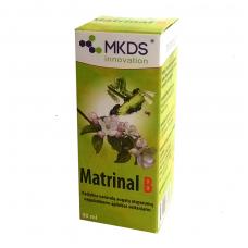Matrinal B 30 ml.