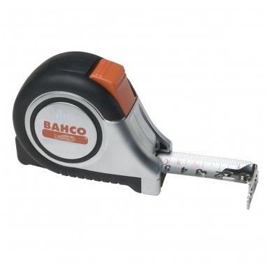 Matavimo ruletė BAHCO MTS-8-25