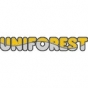 manufacturer-1 uniforest-1