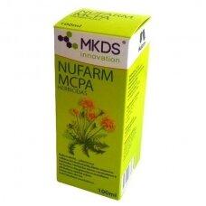 MCPA Nufarm 100 ml