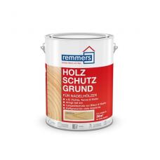 Medienos gruntas Holzschutzgrund ( Bespalvė )