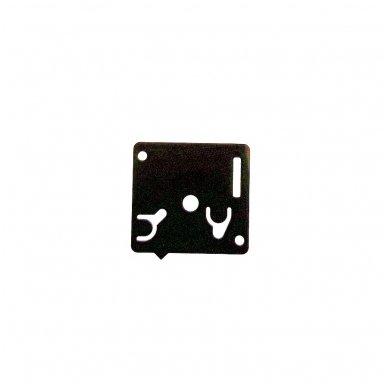 Membrana karbiuratoriaus STIHL 036-MS360