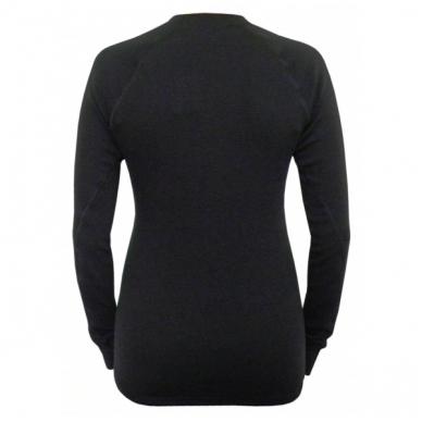 Moteriški marškinėliai Thermowave Visi 0413201 2