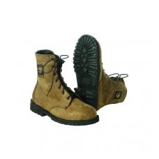 """Neperpjaunami miškininko batai """"RANGERS"""" 3SA3"""