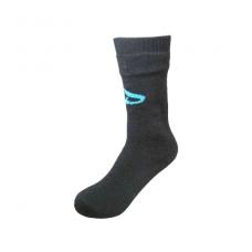 Neperšlampamos kojinės DexShell Hytherm Pro