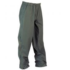 """Neperšlampančios kelnės """"Rain Trousers"""" 1SP4"""