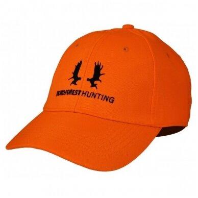 Kepurė Nordforest Hunding