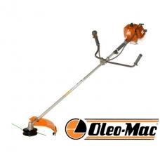 Žoliapjovė Oleo-Mac SPARTA 380 T