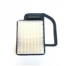 Oro filtras Kohler varikliui
