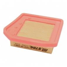 Oro filtras STIHL (FS240-460)