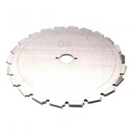 Pjovimo diskas, freza Ratioparts 230/20/1.8 mm