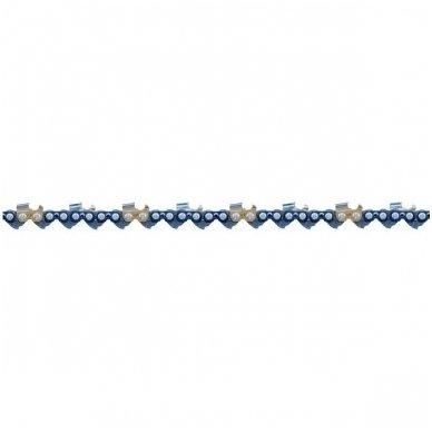Pjovimo grandinė harvesteriui TriLink .404'' 2.0 1480 (30,5 metro ritinyje) 2