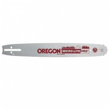 Pjovimo juostos Oregon MPBK095 .325 1.3 (Husqvarna ir kt.) 2