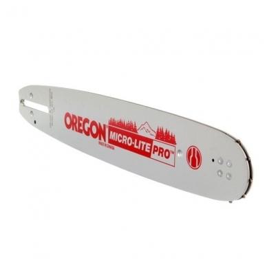 Pjovimo juostos Oregon SLHD009 3/8 1.5 (Husvarna ir kt.)