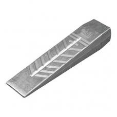 Pleištas aliuminis 21,5 cm OCHSENKOPF (177-046)