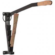 Pliauskų skėlimo peilis 35 cm